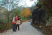 杉林溪景點&鹿谷鄉內湖國小:DSC_2515.JPG