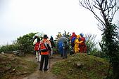 龍崗步道、槓子寮砲台、七斗子山、印地安人頭山:DSC_5768.JPG