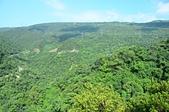 新山 夢湖:DSC_1038.JPG