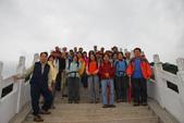 加油登山隊春酒(2010):DSC_7414.JPG