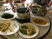 5.阿滿姨庄腳菜(澀水社區)、台一種苗場:P6101687