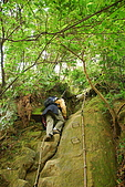 象山~九五峰:DSC_0977.JPG