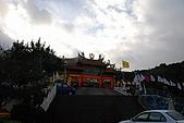 山仔頂古道~向天池~清天宮:DSC_0003.JPG