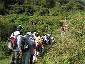 磺嘴山:P3040041