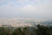 象山~九五峰:DSC_1014.JPG