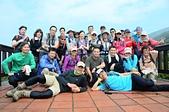 中正山、大屯南峰、西峰:DSC_2066.JPG