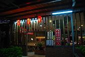 杉林溪景點&鹿谷鄉內湖國小:DSC_2562.JPG