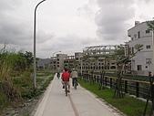 台東山海鐵馬道(Day 3):P3220037