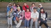 天母古道-七星公園:CIMG3596.JPG