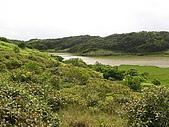 南仁湖、龍坑、台東利嘉(Day 2 墾丁、台東):P3210587