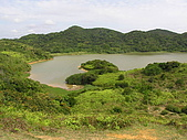南仁湖、龍坑、台東利嘉(Day 2 墾丁、台東):P3210592