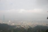 象山~九五峰:DSC_0994.JPG