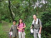 桃源谷步道-大溪線、草嶺線:PB050024