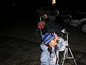塔塔加3連峰完成&獅子座流星雨:PB180231