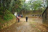 龍崗步道、槓子寮砲台、七斗子山、印地安人頭山:DSC_5784.JPG