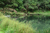 夢湖:DSC_4951.JPG