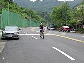 聖人瀑布(單車行):P7161194