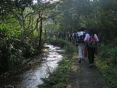 荖蘭山(佛教聖地靈鷲山):PC240176