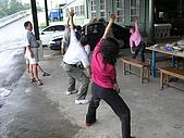 闊瀨茶行泡茶、烤肉:P9090092