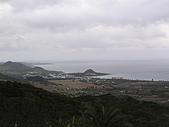 大山母山、三台山(墾丁 Day 1):P3200414