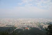 象山~九五峰:DSC_1017.JPG