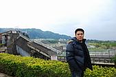 台中縣-石岡大霸:DSC_4161.JPG