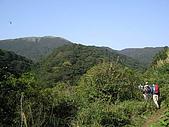 磺嘴山:P3040028