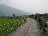 關山環鎮自行車道:PA070507