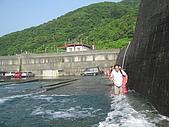 龍洞南口(濱海92K 大浪來襲):P7140056