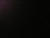 塔塔加3連峰完成&獅子座流星雨:PB180221