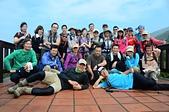 中正山、大屯南峰、西峰:DSC_2068.JPG