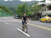 聖人瀑布(單車行):P7161195