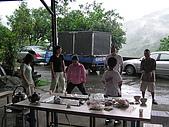 闊瀨茶行泡茶、烤肉:P9090099