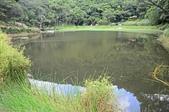 新山 夢湖:DSC_1078.JPG