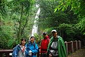 娟絲瀑布~竹篙山:DSC_0271.JPG