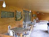 山谷裡的家(和平農場):P6240302