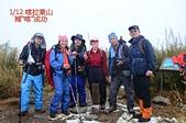 2013 照片回顧:2013GO-008.JPG