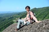 新山 夢湖:DSC_1044.JPG
