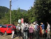 磺嘴山:P3040018