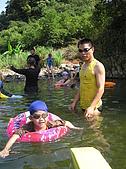 闊瀨游泳、玩水~水母漂教學~烤土雞:P7280372