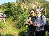 荖蘭山(佛教聖地靈鷲山):PC240209