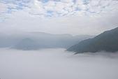 四天王山、獨立山:DSC_3701.JPG