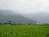 關山環鎮自行車道:PA070501