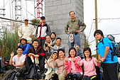 觀音山群峰~:DSC_0035.JPG
