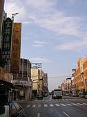 桃源谷步道-大溪線、草嶺線:PB050001