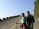 荖蘭山(佛教聖地靈鷲山):PC240214
