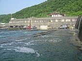 龍洞南口(濱海92K 大浪來襲):P7140064