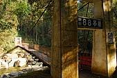 杉林溪景點&鹿谷鄉內湖國小:DSC_2455.JPG