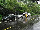 大崙頭尾山健走(下大雨):P9100171