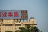 劍潭山~文間山縱走:DSC_0633.JPG